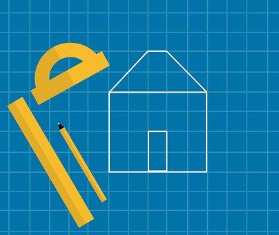 Projekt domu na własność
