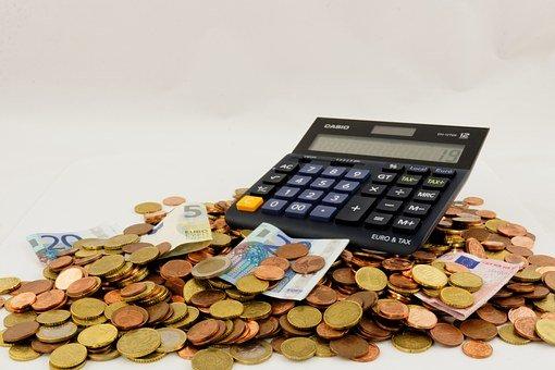 Odpowiedni program do faktur ułatwieniem w prowadzeniu księgowości
