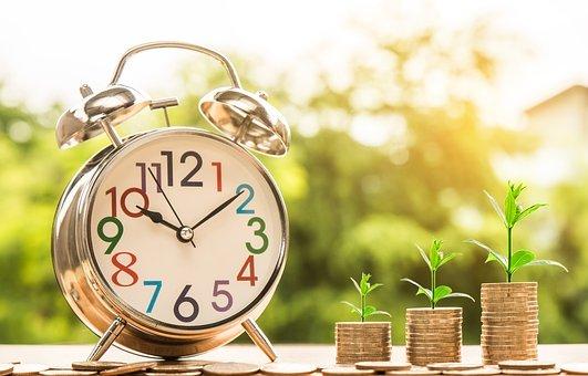 Pożyczki pod zastaw hipoteczny