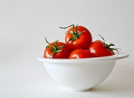 Stop kontuzjom – Suplement diety na stawy