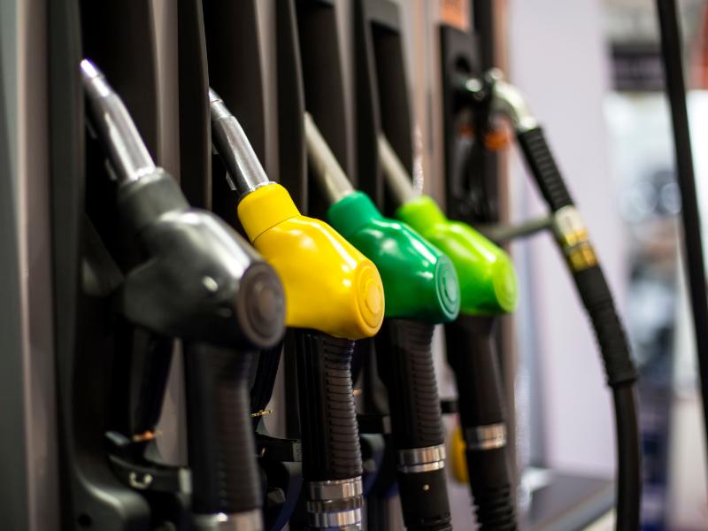 Dobór najlepszych węży do paliwa wpływa na cały układ